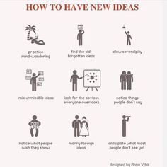 self improvement skills - How to have new Self Development, Personal Development, Life Skills, Life Lessons, Amélioration Continue, Self Improvement Tips, Creative Thinking, Successful People, Life Advice