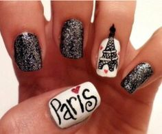 nail art-paris