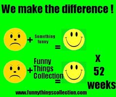 You will find all at http://www.funnythingscollection.com