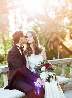los angeles wedding photographer | orange county wedding photographer | destination wedding photographer | http://www.gregoryrossblog.com
