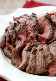 sliceable-crockpot-roast-beef