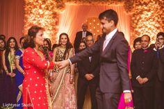 Reception http://www.maharaniweddings.com/gallery/photo/55351
