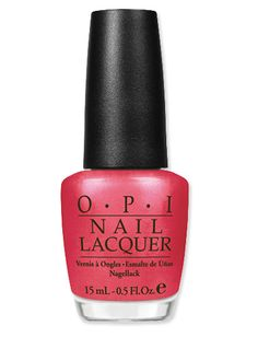 First Look: #OPI's Spider-Man Nail Polish Collection http://news.instyle.com/photo-gallery/?postgallery=105305#4