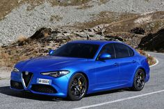 """Outstanding """"alfa romeo giulia"""" detail is available on our web pages. Check it out and you wont be sorry you did. Dream Cars, Alfa Romeo Gta, Alfa Giulia, Alfa Alfa, Fiat Abarth, Fancy Cars, Car Engine, New Trucks, Luxury Cars"""