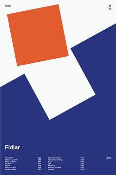 Creative Swiss, Swissritual, Ritual, Ca, and Graphic image ideas & inspiration on Designspiration Book Cover Design, Book Design, Layout Design, Graphic Design Posters, Modern Graphic Design, Layout Inspiration, Graphic Design Inspiration, Crea Design, Swiss Design