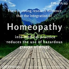 Homeopathy as Integrative medicine Homeopathy, Work On Yourself, Drugs, Insight, Medicine, Shit Happens, Healthy, Sepia Homeopathy, Medical