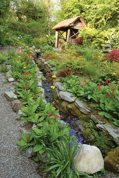 Cashel House - Country Manor House Hotel, Easter Offers Connemara and Galway Manor House Hotel, Small Hotels, Dublin Hotels, Irish Landscape, Gardening Courses, Connemara, Landscaping Tips, Herb, Outdoor Gardens