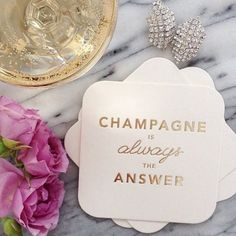 61 Ideas champagne brunch quotes drinks for 2019 Brunch Con Champagne, Glass Of Champagne, Sparkling Wine, Champagne Region, Champagne Glasses, James Cagney, Brunch Quotes, Champagne Quotes, Champagne