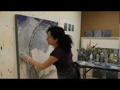 Rachelle Krieger: A Closer Look
