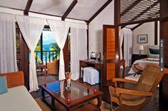 Neato! - St. Vincent & the Grenadines: Tamarind Beach Hotel & Yacht Club on Canouan Island   CHECK OUT MORE IDEAS AT WEDDINGPINS.NET   #weddings #honeymoon #weddingnight #coolideas #events #forhoneymoon #honeymoonplaces #romance #beauty #planners #cards #weddingdestinations #travel #romanticplaces