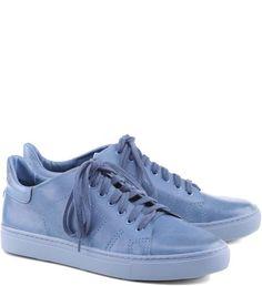 buy online e37b8 74ca2 Tênis Colorful Jeans   Schutz