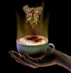 coffee gif   coffeegoddessblinky.gif