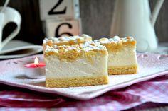 Jogurt kolač   Minjina Kuhinjica Vanilla Cake, Deserts, Cakes, Food, Belle, Cake Makers, Kuchen, Essen, Postres