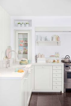 keuken ariadne