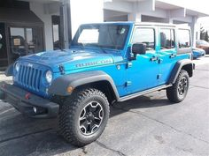 2013 jeep wrangler rubicon black jeep pinterest wrangler jeep and jeep cars. Black Bedroom Furniture Sets. Home Design Ideas