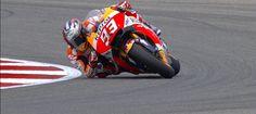 'Amanhã acho que vai ser crucial a escolha do pneu certo' - Marc Márquezhttp://www.motorcyclesports.pt/amanha-acho-vai-crucial-escolha-do-pneu-certo-marc-marquez/