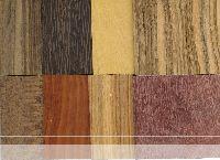 D & D Woodcrafts, Hardwood Lumber Packs, Exotic Lumber Domestic Lumber, Thin Wood