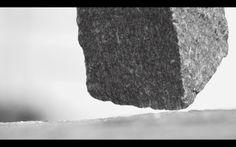 #042_ Entre imagens - intervalos (de Andre Fratti Costa & Reinaldo Cardenuto, SP, 2016), visto em Digital em 27/01/2016 na 19ª Mostra de Cinema de Tiradentes