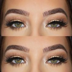 I have had the anasatsia beverly hills dip brow and do not like it much , I have heard great things about this and want to try ! Pinterest : Kate McCann