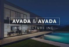 Avada Website Builder For WordPress & WooCommerce Web Responsive, Wordpress, Mansions, Architecture, House Styles, Building, Madrid, Design, Elements Of Design