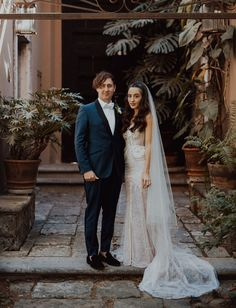 This San Miguel De Allende Wedding Will Sweep You Away with Romance + Adventure