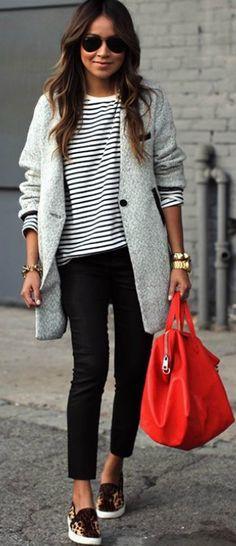 Хочу пальто
