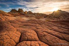 Vermillion Cliffs, Paths, Arizona, Nature, Photography, Travel, Instagram, Naturaleza, Photograph