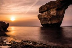 16 photos that will make you want to plan a #Mediterranean #vacation ASAP  #venice #italy http://shuffleupon.com/
