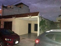 Casa en venta FRACCIONAMIENTO POLICIA Y TRANSITO, Centro, Tabasco, México $800,000 MXN | MX16-CK6326