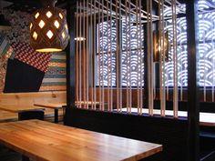 Daikaya makes GQ's list for 25 best new restaurants in 2014- http://www.gq.com/life/eat-and-drink/201403/best-new-restaurants-alan-richman#slide=11