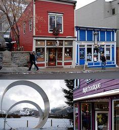 Park City, UT City Guide {UPDATE} – Design*Sponge