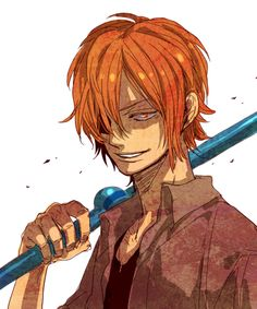 Nami Photo:  This Photo was uploaded by Yume-san. Find other Nami pictures and photos or upload your own with Photobucket free image and video hosting se...