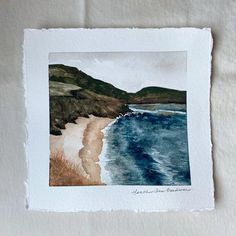 WATERCOLOR   Portfolio Ann, Watercolor, Frame, Artwork, Home Decor, Pen And Wash, Picture Frame, Watercolor Painting, Work Of Art