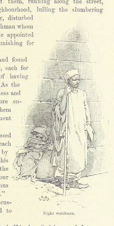 Image taken from page 137 of 'The Land of the Sphinx ... With ... illustrations, etc' | by The British Library