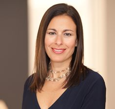 Sharri Berg Promoted To Fox TV Stations COO News And Operations