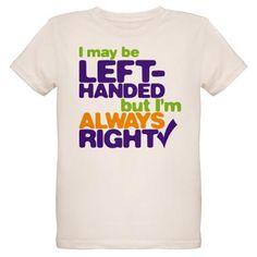 1ba12d26 8 Best History T-Shirts images   T shirts, Tee shirts, Tees
