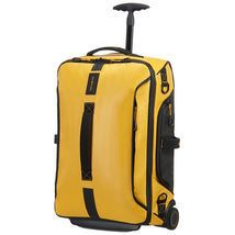 Samsonite - Duffle / Wheels 55 Strictcabin