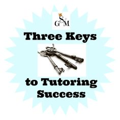 Solagratiamom: Three Keys to Tutoring Success I like her note to parents suggestion- class rules Notes To Parents, Letter To Parents, Planning Cycle, Linking Verbs, Cc Cycle 3, Classroom Expectations, Reading Tutoring, Teaching Plan, Teaching Ideas