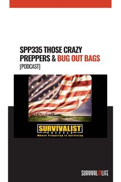 Survival Shelter, Survival Life, Survival Prepping, Emergency Preparedness, Survival Skills, Bug Out Gear, Bug Out Vehicle, Home Defense, Self Defense