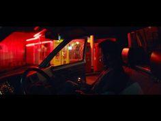 "Toro Y Moi - ""Omaha"" (official music video)"