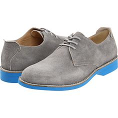 just bought these #nbd