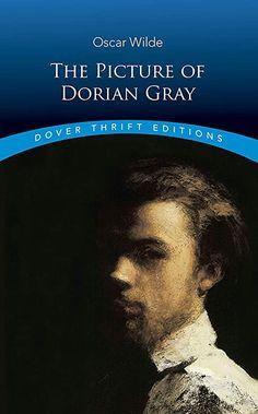 8 Best Dorian Gray Book Images Dorian Gray Dorian Gray