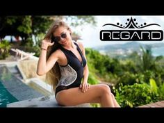 BEST OF DEEP HOUSE MUSIC CHILL OUT SESSIONS SUMMER MIX BY REGARD #20 Deep House Music, Chill, Dancer, One Piece, Songs, Summer, Music, Summer Time, Dancers