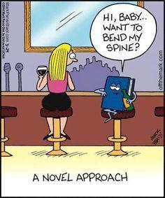 Novel Approach