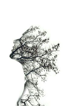 image by Asnnea Dianna. Discover all images by Asnnea Dianna. Find more awesome myart images on PicsArt. Pencil Art Drawings, Cool Art Drawings, Art Drawings Sketches, Emotional Drawings, Arte Peculiar, Scratchboard Art, Deep Art, Image Nature, Nature Drawing
