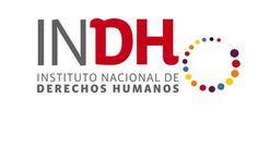 El Instituto Nacional de Derechos Humanos de Chile (INDH) es una farsa #Internacional #Reflexiones #Chile #Derechos_Humanos