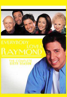 everybody loves raymond season 3 torrent download