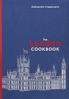 Bocca: Cookbook PDF