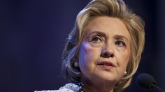Confirmed Foreign Powers Hacked Hillary: Time to Charge Her with TREASON!!