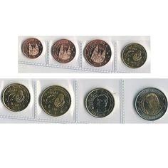 http://www.filatelialopez.com/monedas-euro-serie-espana-2007-p-9411.html